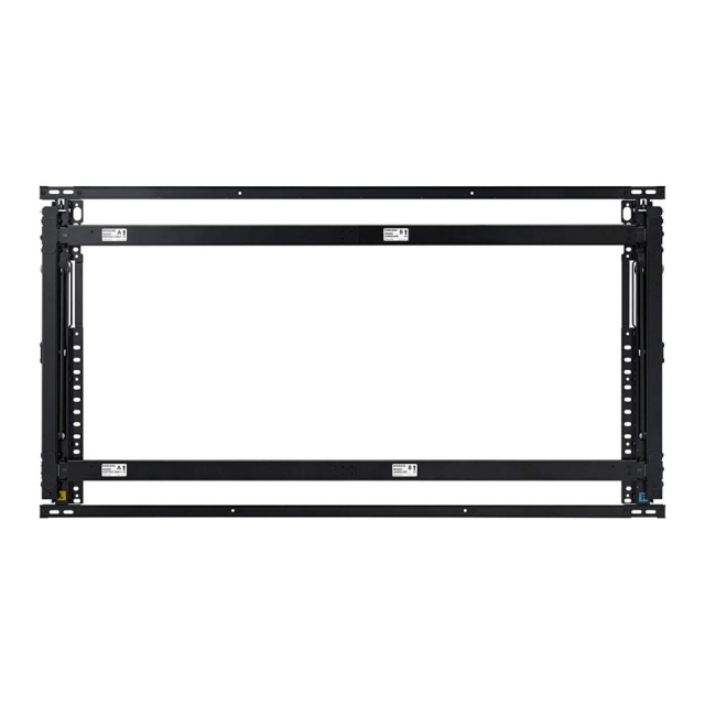 Samsung Bracket Video Wall For 46 Inch [WMN-46VD]