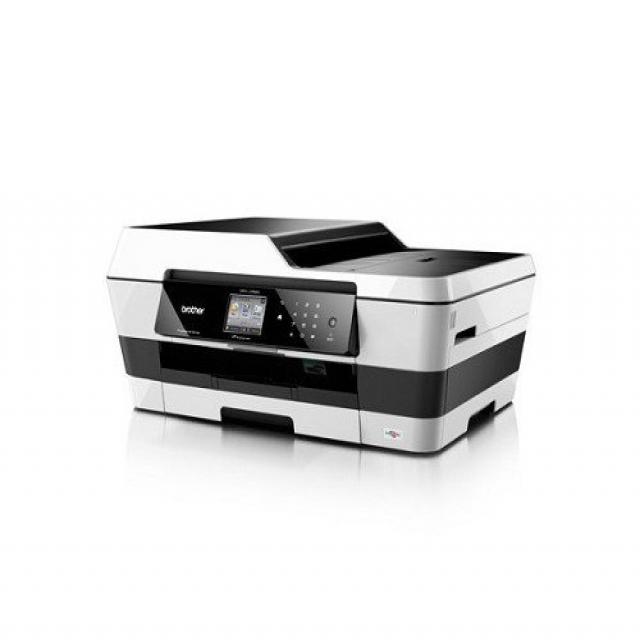 BROTHER Printer MFC-J3720