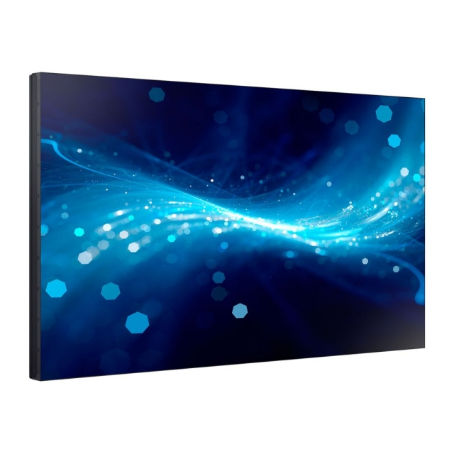 Samsung VIDEO WALL 55 INCH